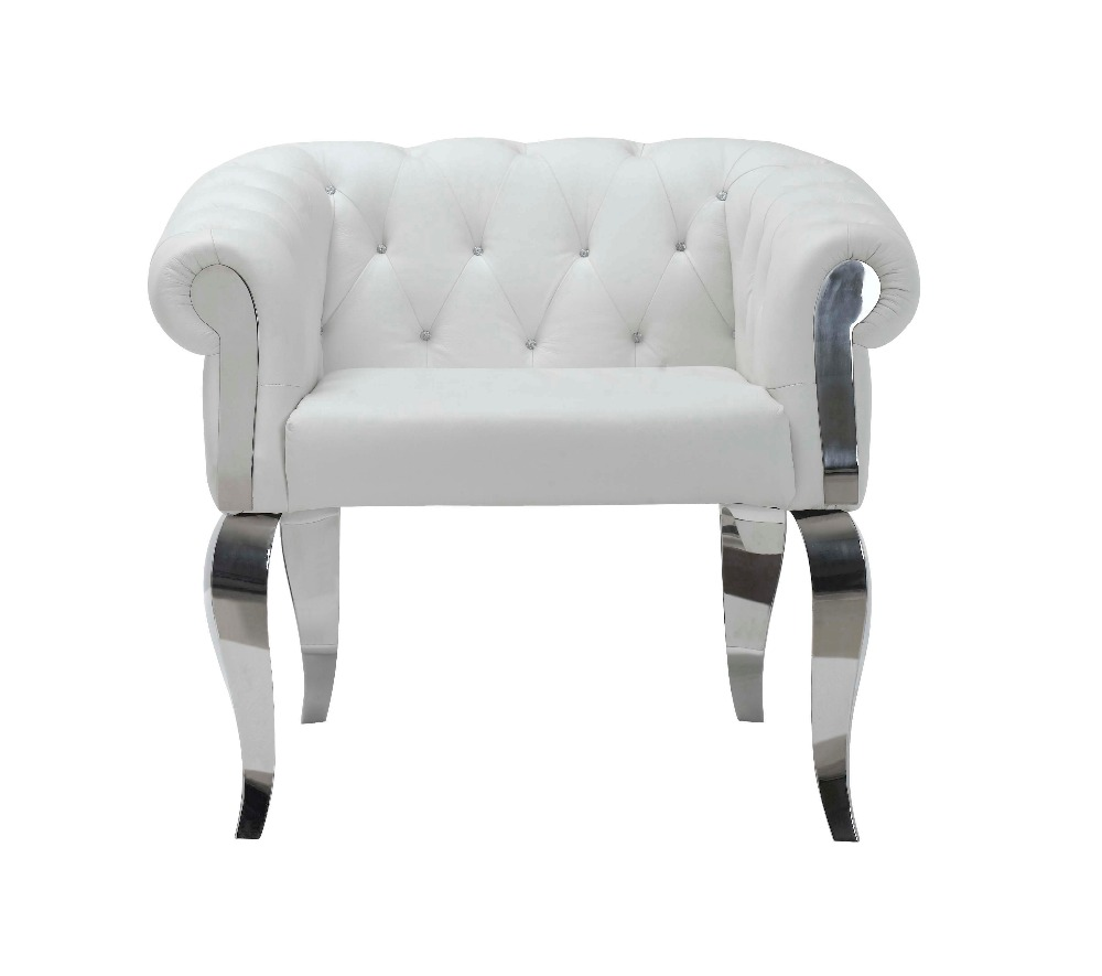 Chair Negotiating-Chairs Chesterfield Top-Grade American Hot-Selling
