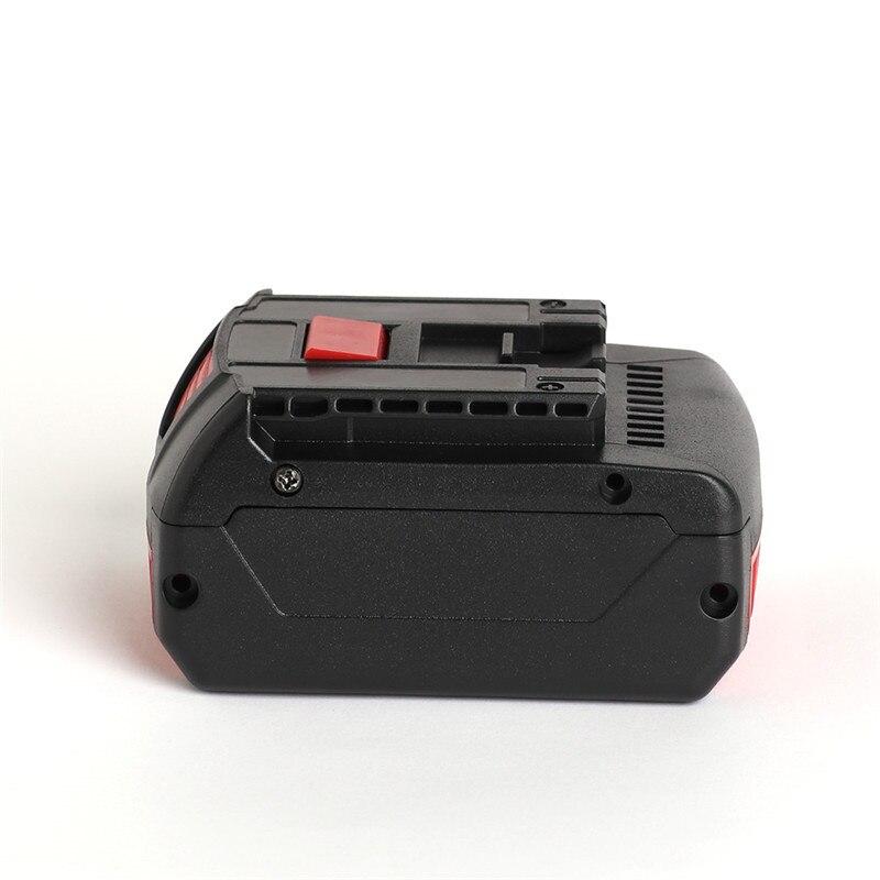 power tool battery,BOS 18V,4000mAh,Li-ion,2 607 336 091, 2 607 336 092,2 607 336 170, BAT609,BAT618