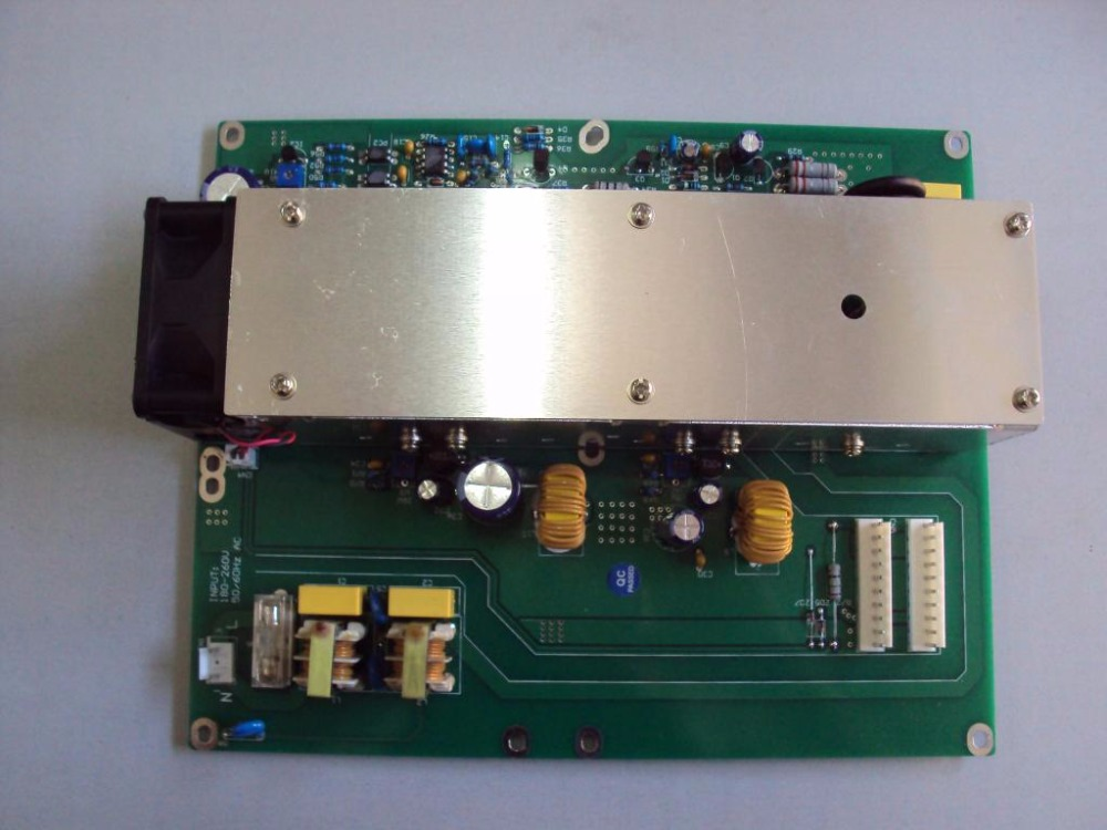 Power Supply Board  For Roland SJ-740 / SJ-540 / FJ-740 / FJ-540 auto paper auto take up reel system for all roland sj sc fj sp300 540 640 740 vj1000