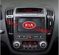 Android 5.1 Quad Core GPS Car Navigation DVD Player para kia CEED Venga 2010-2012 dvd player do carro para kia CEE jogador gps