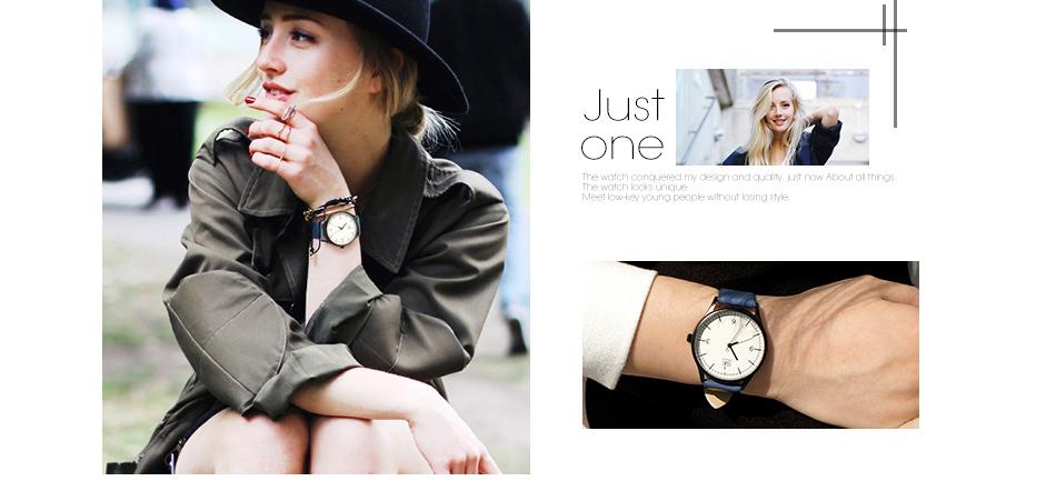 women-watch-K8028-PC_04