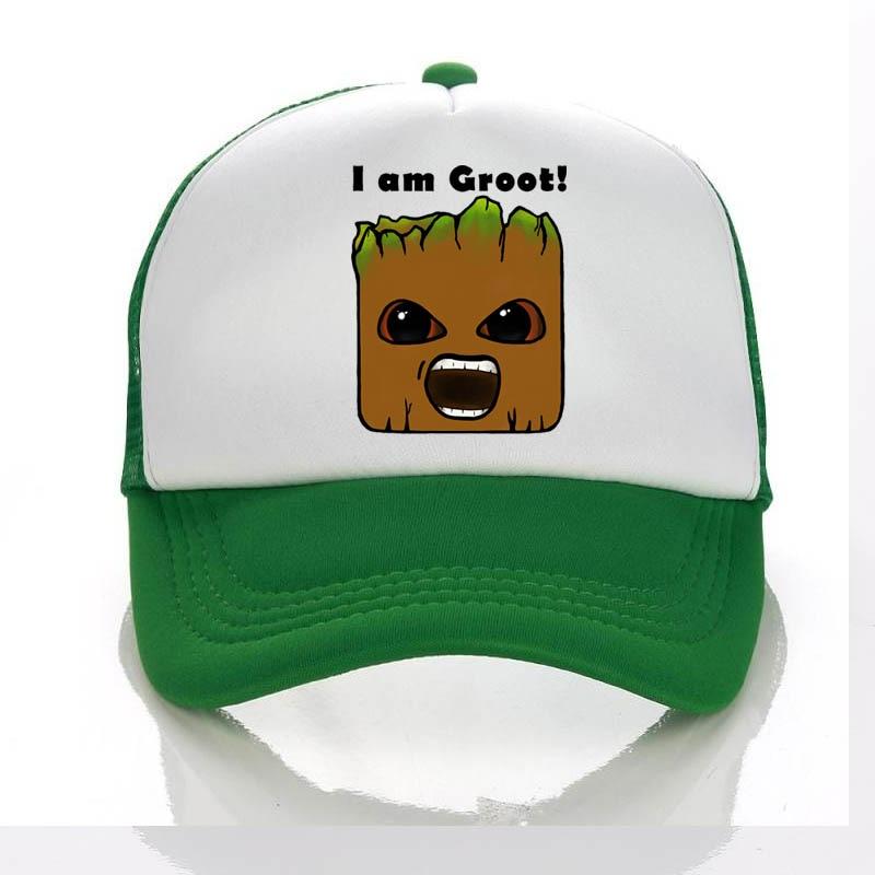 Unisex 100/% Polyester Koalas Baseball Cap Breathable Trucker Baseball Cap for Unisex