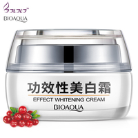 BIOAQUA face cream Hydrating whitening cream moisturizing cream nourishing essence Facial Self Tanners & Bronzers
