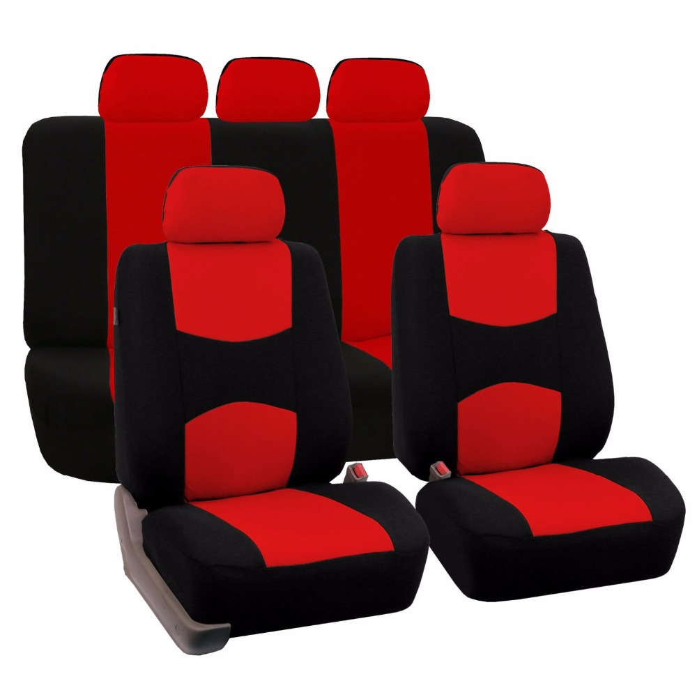 Universal Car Seat Covers Car Covers For Benz A B C D S