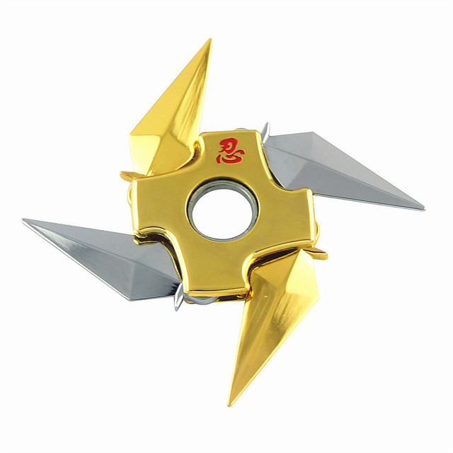 Naruto Dragon Blade Weapon Toy