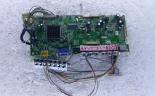 LC-27B72 motherboard CV068G V2.2 with V260B1-L03