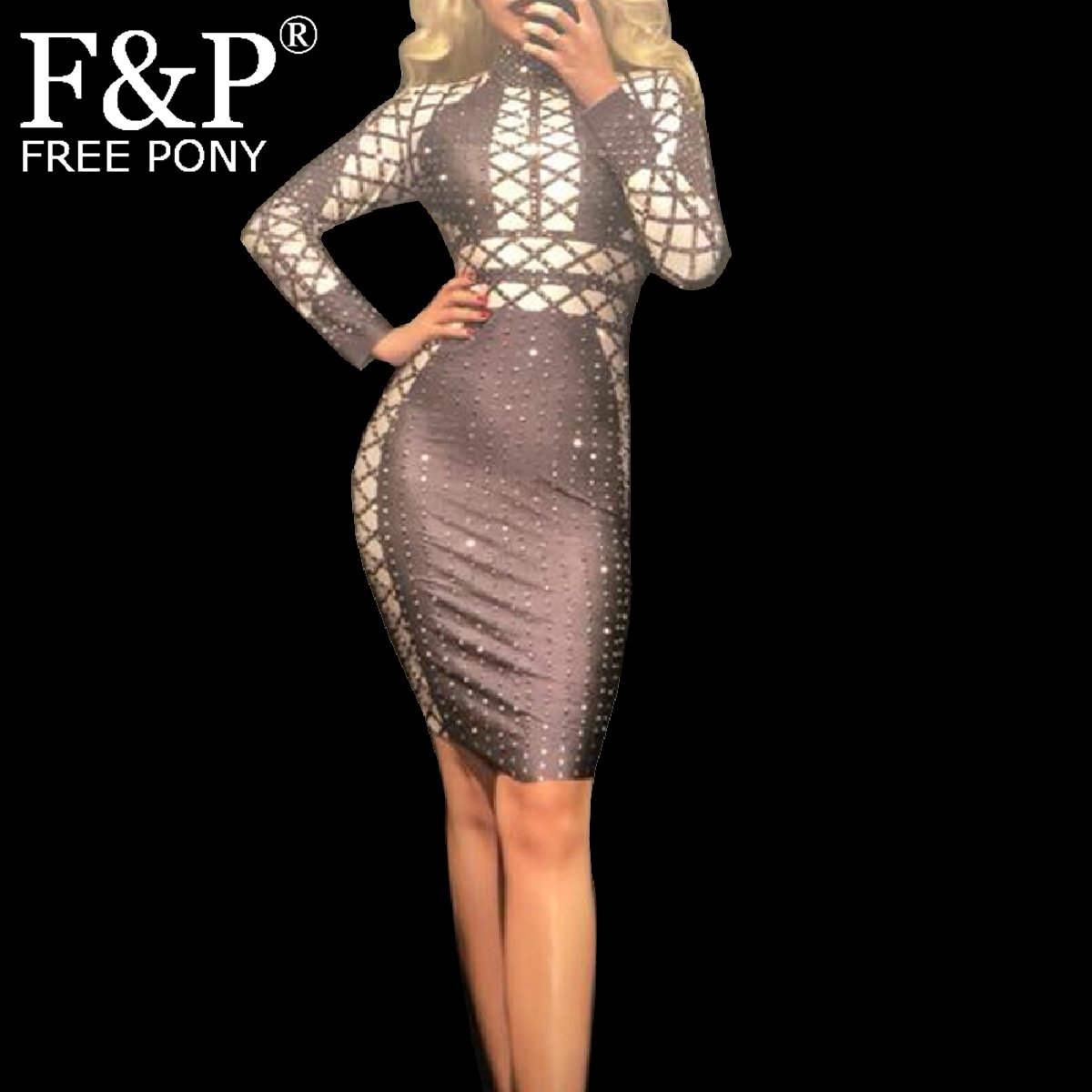 Здесь продается  Sexy Drag Queen Costumes Rhinestone Bodycon Dress Celebrity Runway Outfit Stage Dance Wear Costumes For Singers Fashion Show  Одежда и аксессуары