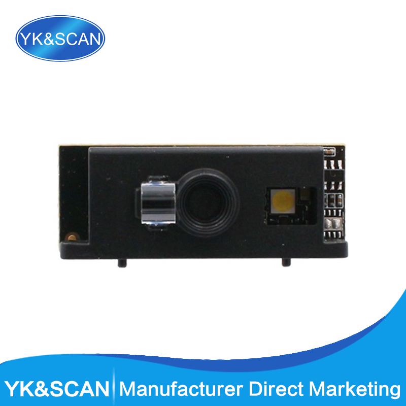 2D scan Engine QR/1D/2d  PDA scan module embedded Bar code scanner module 350 Times/second Free Shipping Embedded Engine Koisk free shipping lv3070 2d barcode scanner module for pda with ttl232 interface