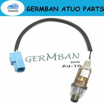 Sonde Lambda capteur d'oxygène pour x-trail NT30 T30 QR20DE référence #22690-6N205 226906N205