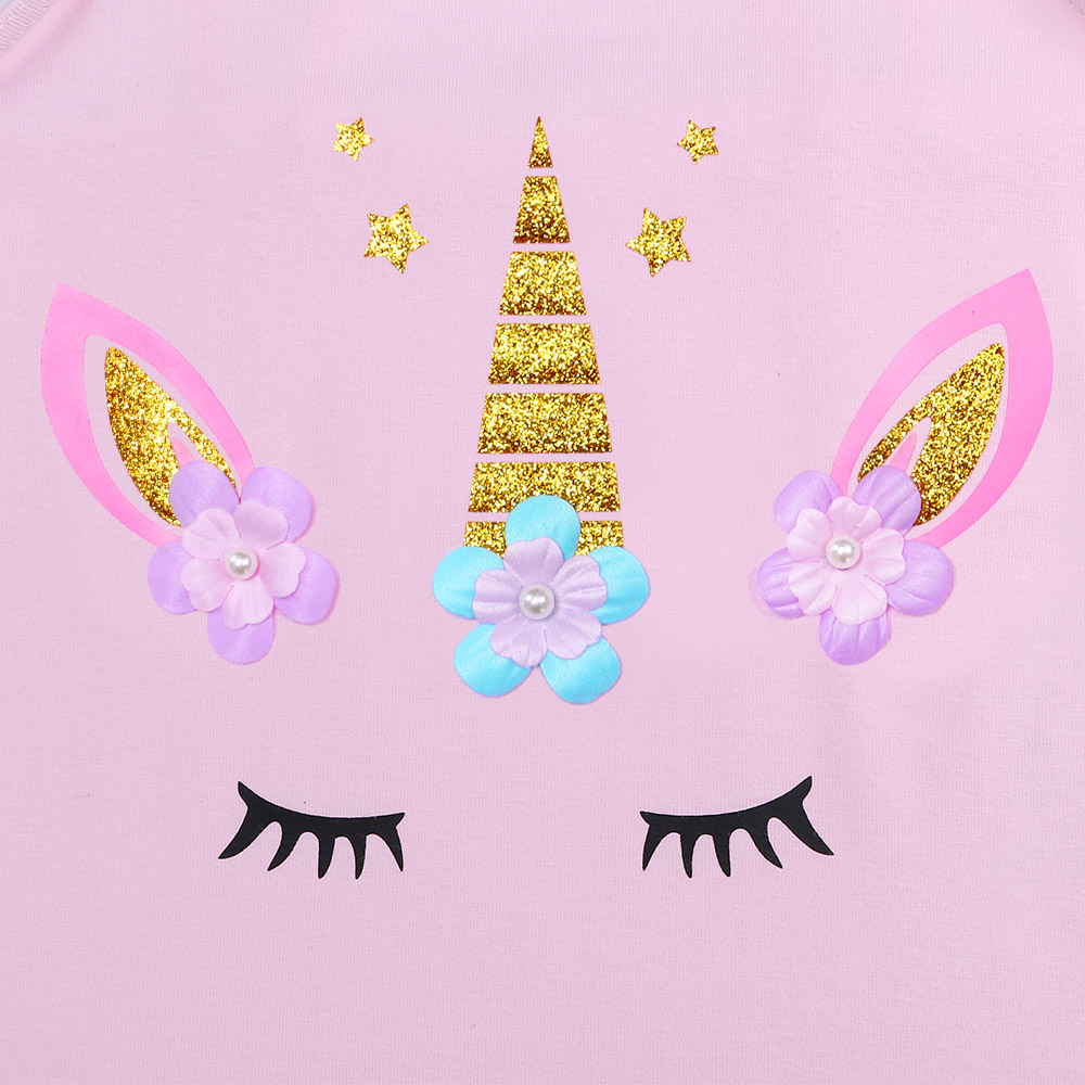 B188_Pink_4