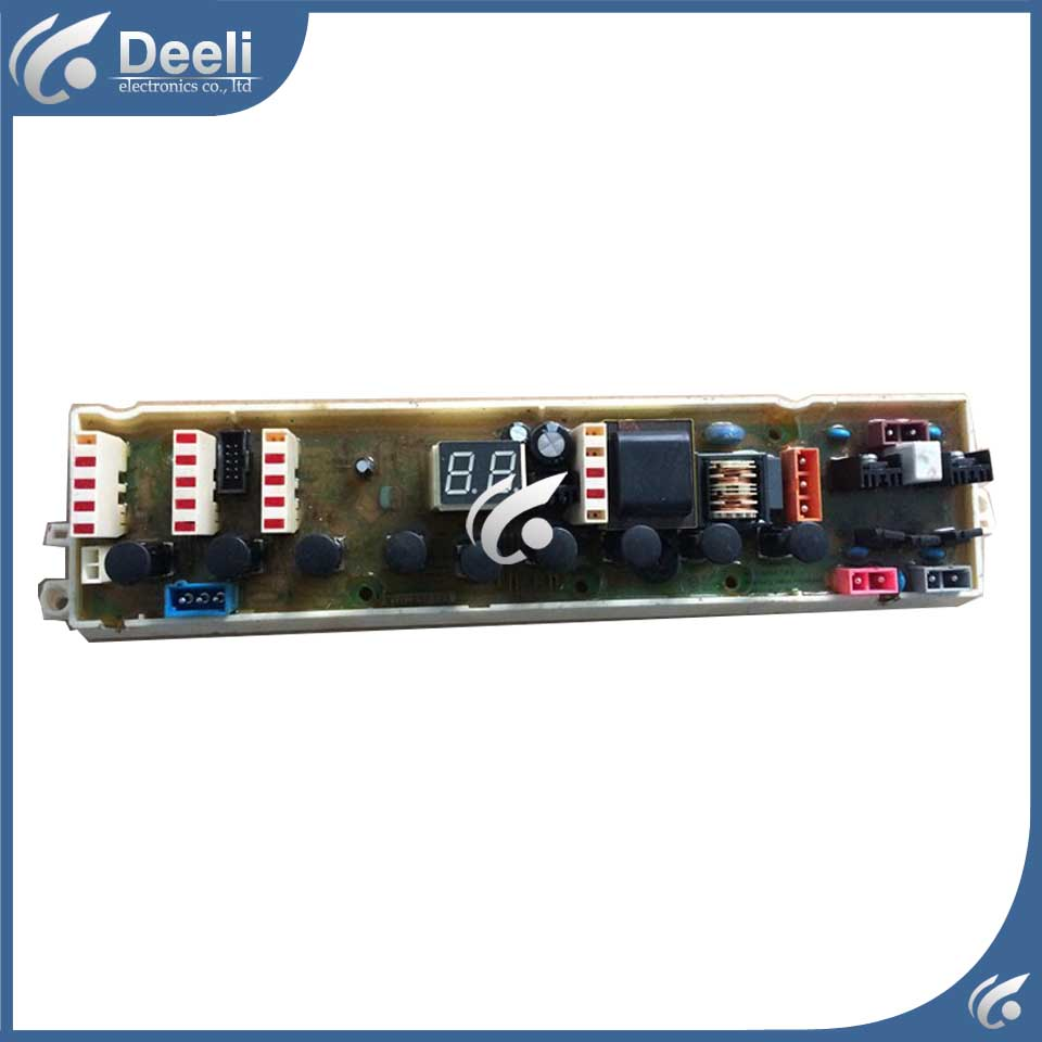 Free shipping 100% tested for board w10183649b Computer board цена и фото