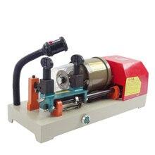 Key Cutting Machine 220V/110V Key Copying Machine Door/Car Key Duplicated Machine Locksmith Tools RH-2