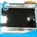 """NUEVO 661-5527 661-5312 para iMac 27 """"A1312 Finales de 2009 pantalla LCD LM270WQ1 (SD) (A2) 2560x1600"""