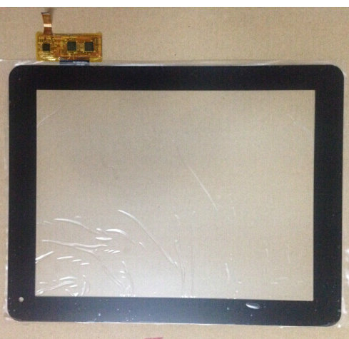 "New 9.7"" 3Q BC9710AM tablet Touch screen digitizer glass touch panel replacement Sensor Free Shipping"