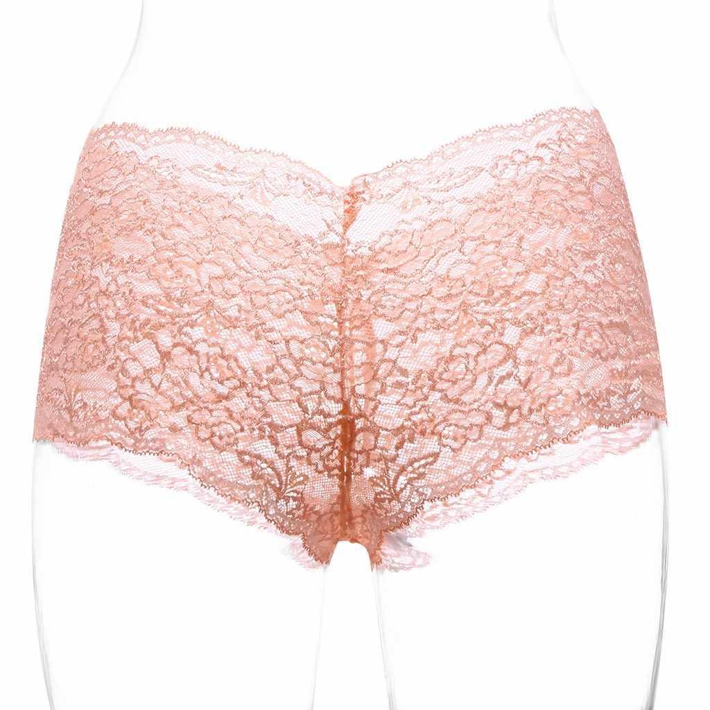 1PC Porno bielizna Exotica koronkowa seksowna bielizna Plus rozmiar nęcąca bielizna otwarte krocza łuk węzeł erotyczne ubrania erotyczne dla kobiet