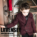 Lavensey Blazer For Boys Luxury  Double Breasted Children Blazers Boys Long Sleeve Casual Kids Blazers Boys Jacket For School