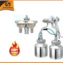 Buy spray chrome plating and get free shipping on AliExpress com