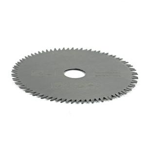 Image 5 - 1XCAN 1pc 85mm נשא 10/15mm 80 שיניים חשמלי HSS מיני מסור עגול להב כוח כלים אביזרי עץ/מתכת חיתוך דיסק