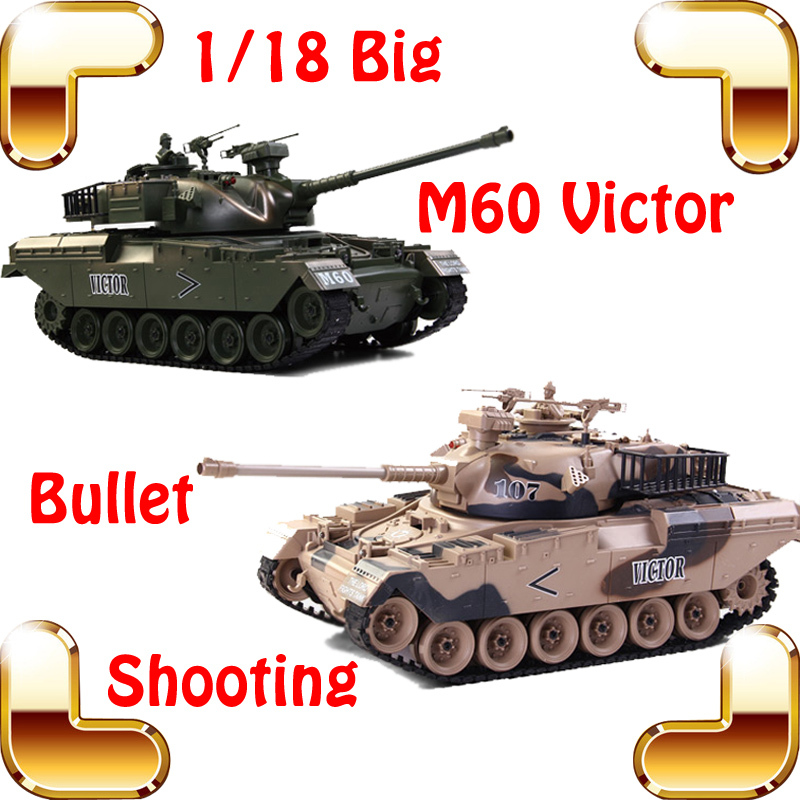 rc remote control tanks that shoot with Cheap M60 Model on Et 3848 1 furthermore 1 further  likewise Nerfs N Strike Elite Terrascout Drone Records Video Launching Darts moreover Cool Radio Remote Control  hibious Tank W Shoot Set Grey 40mhz 219287.