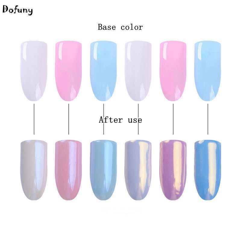 Sky Blue Purple Diamond Glitter Pigment Powder Epoxy Resin 4g Slime Soap Art