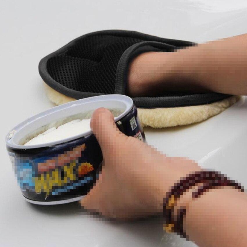 Новинка; Лидер продаж; щетка для машины для чистки шерсти мягкие перчатки для мытья автомобиля для Alfa Romeo 147 156 159 166 Mito Porsche Cayenne Macan Boxter 911 Fiat 500