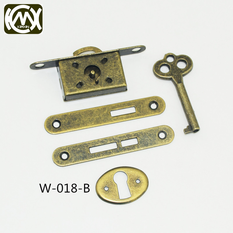 porta de seguranca fechaduras anti roubo fechadura da tamper 04