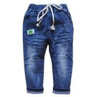 6064 Soft Summer Shorts Pants 50 Length Milk White Boys Shorts Girls Shorts Cool Casual Knee