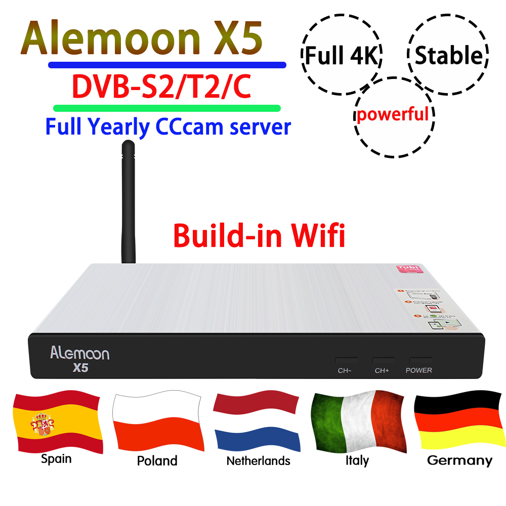 top 10 most popular decoder s2 dvb t2 brands and get free shipping