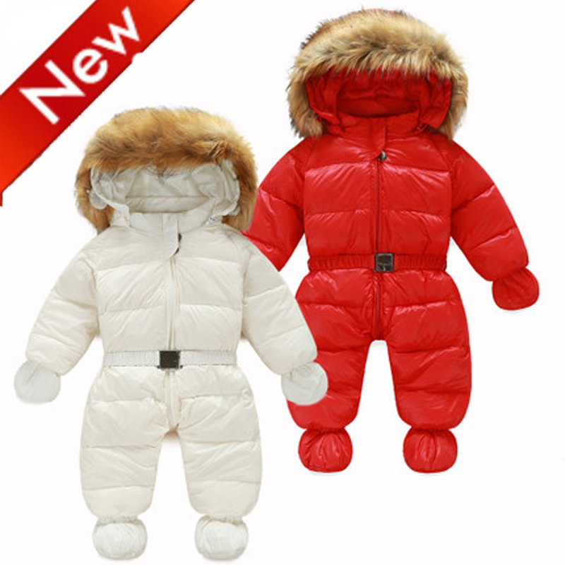 Shop for Baby Boy's Snow Wear at europegamexma.gq Eligible for free shipping and free returns. From The Community. Newborn Snowsuit Baby Boy Winter Bodysuit Clothing,Fleece Romper Cartoon Infant Babies Boy Clothes Snowsuit Blue from $ 15 99 Prime. Previous Page 1 2 3 7 Next Page.