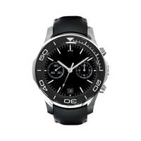 3G Smart Watch Phone GPS Tracker SIM Card MTK6580 Quad Core 1 3 OGS Smart Watch