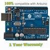 SunFounder UnO R3 Control Board For Arduino UNO R3 Development Board