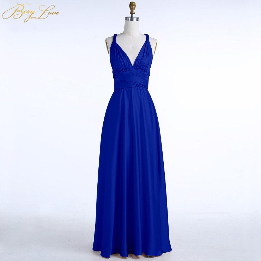 04001692-Royal-Blue-7--