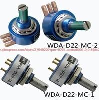 https://i0.wp.com/ae01.alicdn.com/kf/HTB1lwG2RxjaK1RjSZFAq6zdLFXaT/WDA-D22-MC-2-ม-ม-displacement-sensor.jpg