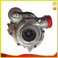 Электрическое турбозарядное устройство RHF5 8973125140 turbo для Opel Monterey 4JX1T