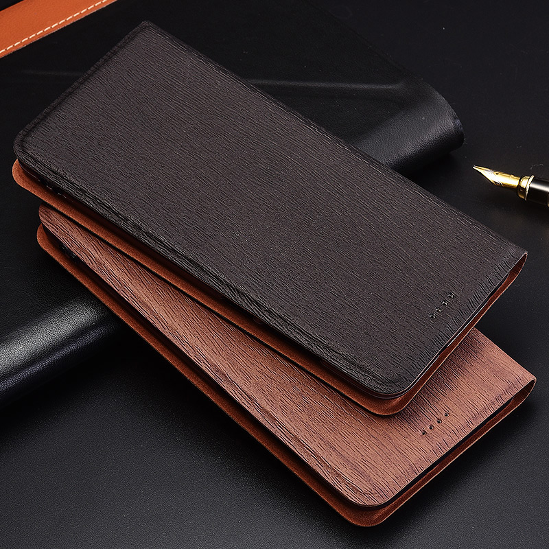 Luxus PU Leder Flip-Cover Handy Fall Für Coolpad Letv LeEco Kühlen 1 Dual Cool1 5,5