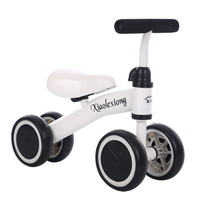 children's bike with ext balance learn to walk get balance sense for riding toys children From 1 3 year kid scooter boy walker
