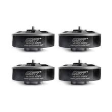 4PCS GARTT ML 5010 300KV Brushless Motor For Multirotor Quadcopter Multi-copter Drone
