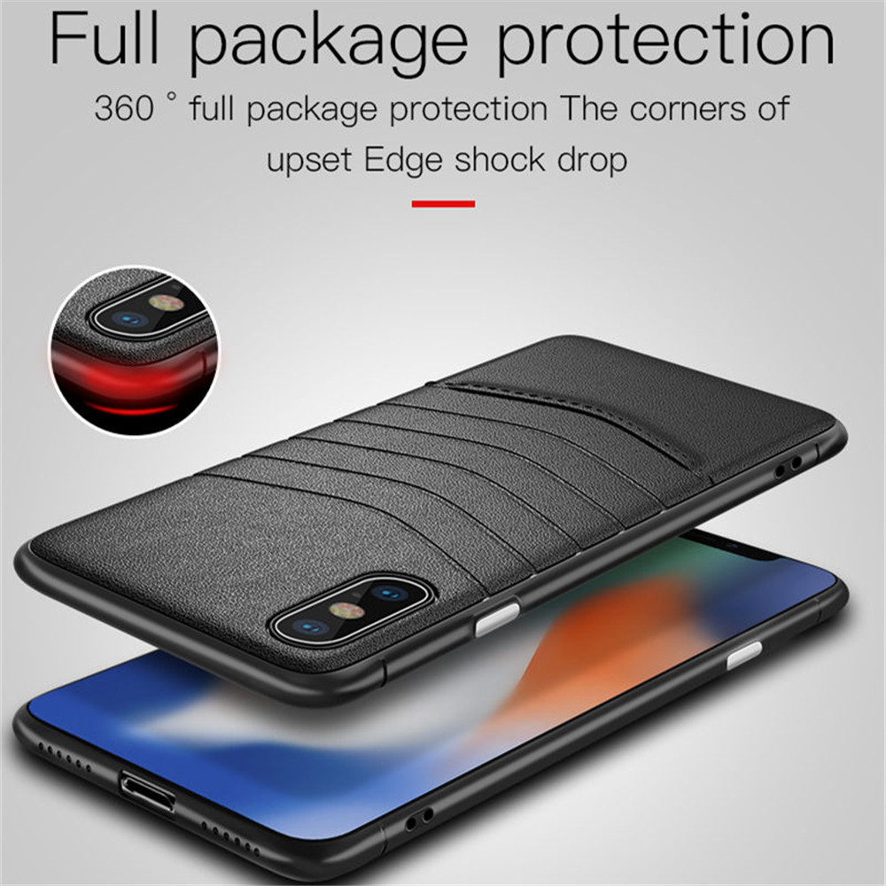 2018-Ultra-Thin-PU-Leather-Phone-Cases-For-iPhone-6S-6-7-8-Plus-XS-Max (1)