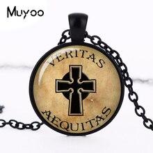 ФОТО boondock saints cross ireland saints necklace veritas aequitas irish saints connor macmanus murphy cross