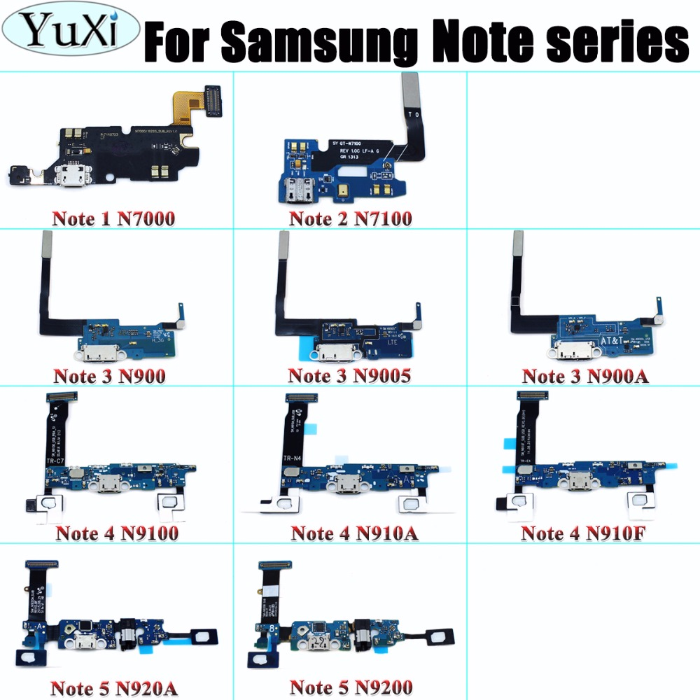 Cut Price Yuxi Dock Connector Charging Port Flex Cable For Samsung Galaxy Note 3 Block Diagram 1 2