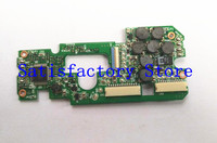 95%NEW Original DC/DC Power board PCB For Nikon D700 Camera Replacement Unit Repair Part