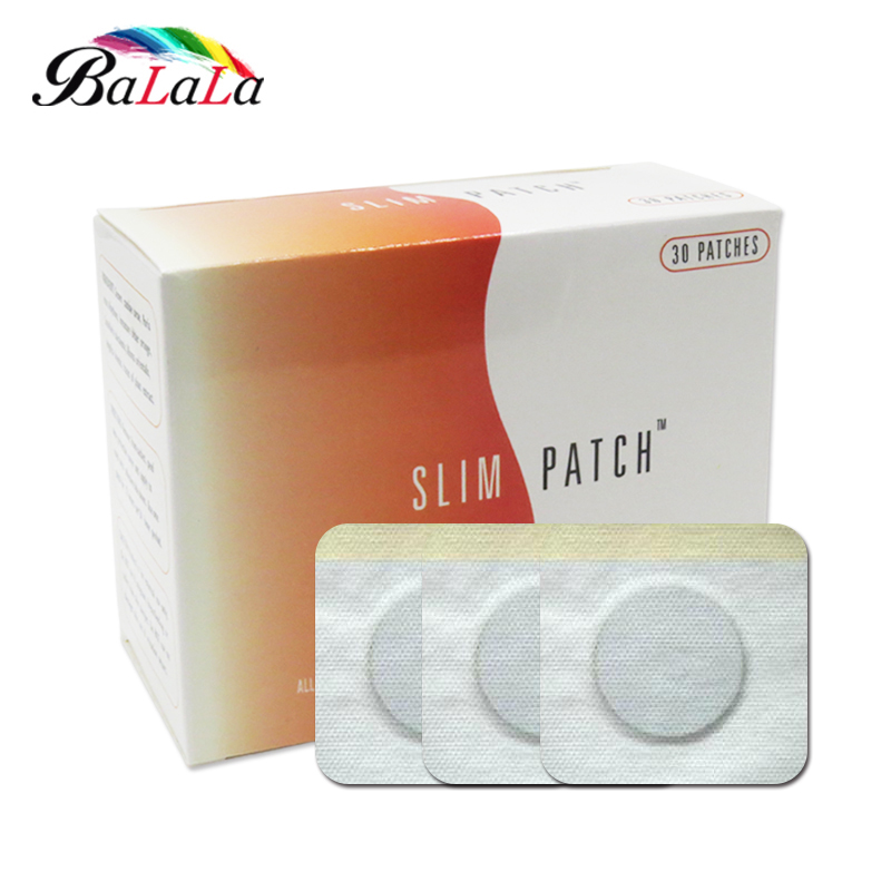 Slimming patches weight loss patches fat burning cream slim patch slimming cream to weight loss slimming products anti cellulite