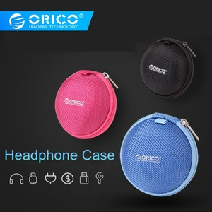 ORICO Portable Earphone Case B