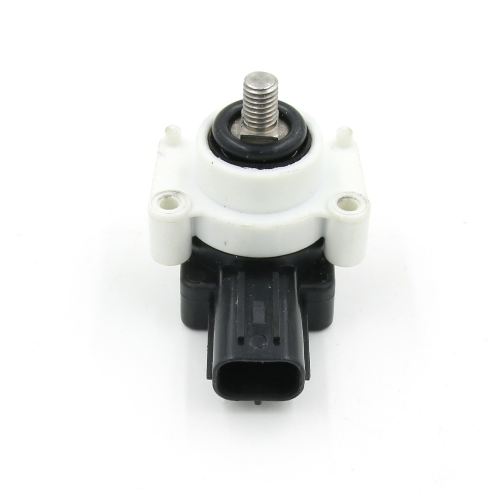 KAPACO High Quality 84031FG000 84031-FG000 84031 FG000 For Subaru Forester Impreza Legacy Outback Headlight Level Sensor high quality 3c907503 4h0941286g 4h0941285g headlight level sensor for audi c6