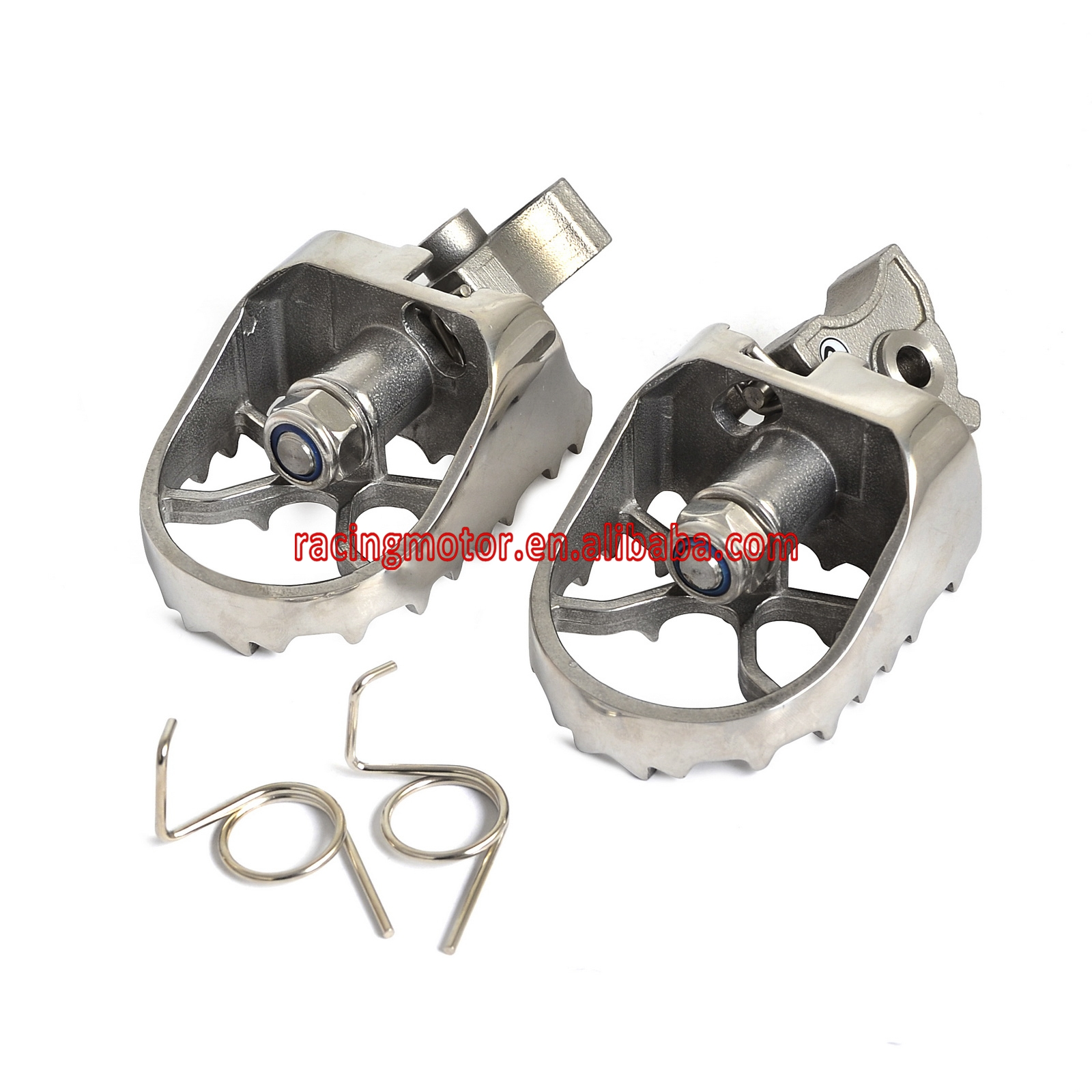 Front Foot pegs Rest Pegs Rests For BMW F650GS G650GS 00-12 F700GS F800GS 08-12 R1150GS ADV 00-05 R1200GS ADV 13-14 раскладушка therm a rest therm a rest luxurylite mesh xl