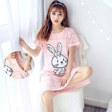 Ночная сорочка для кормления мам грудью домашняя ночная рубашка для беременных халат сорочка женская для беременных и кормящих ночное предметы пижама для кормящих набор ухода одежда для дома костюм комплект в роддом