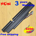 Battery For Acer Aspire TimelineX 3830 3830G 3830T 3830TG 3830TZ 3830TZG Series