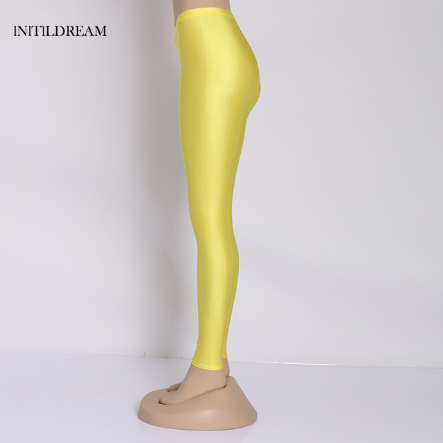 Multiple Color Leggings Adventure Time casual female Pant Legging