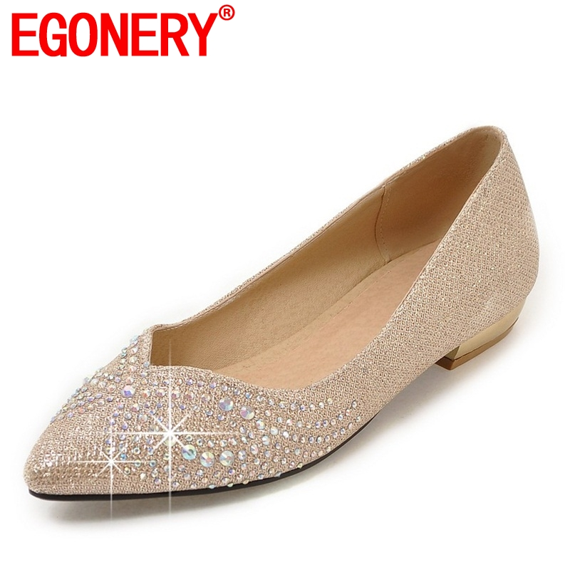 EGONERY shoes 2019 simple women fashion square high heels pumps slip-on casual ladies shoes elegant crystal zapatos mujer shoesEGONERY shoes 2019 simple women fashion square high heels pumps slip-on casual ladies shoes elegant crystal zapatos mujer shoes