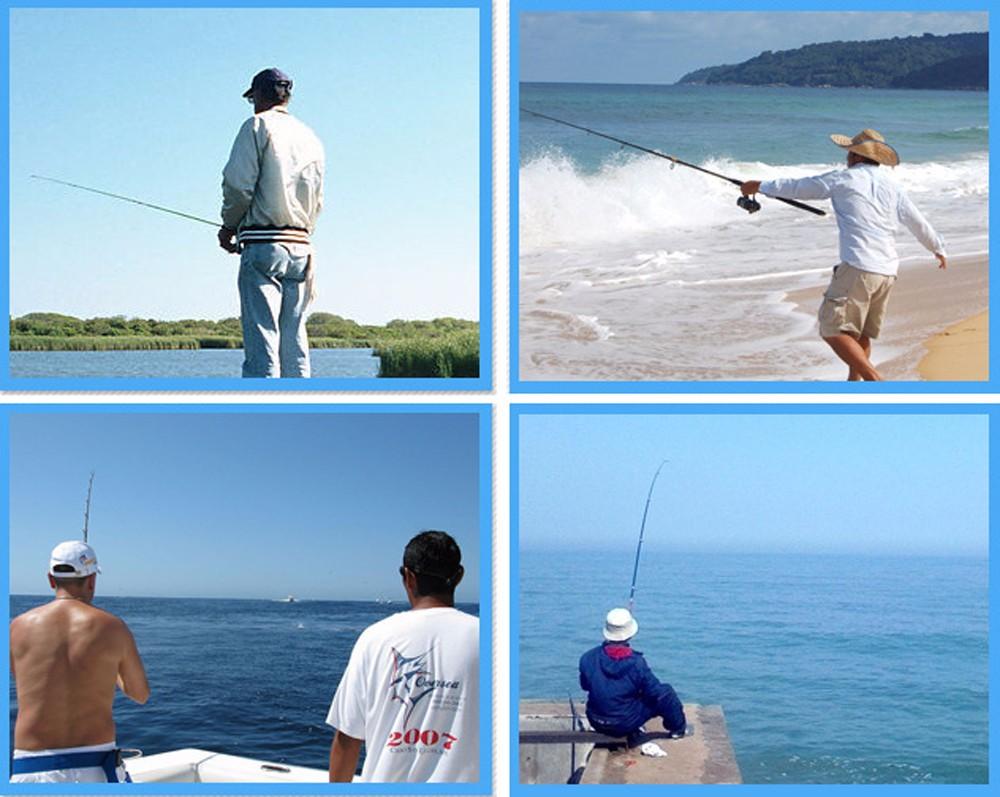 fishing 1000